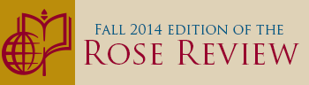 RoseReview_Web_F2014